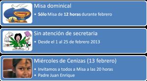 InmAvisosFeb2013