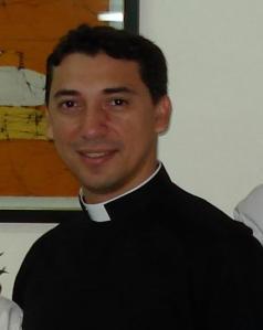 FranciscoJuniorDeOliveiraMarques