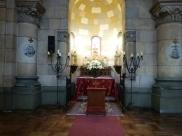 altar_SPJE