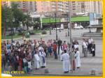 11.- Viernes Santo 03.04.2015
