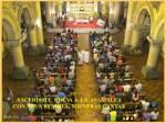 16. Sabado Santo 04.04.2015