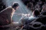 nacimiento_de_Jesus_2